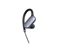 Xiaomi Mi Sports Bluetooth Earphones (czarne) - 416511 - zdjęcie 3