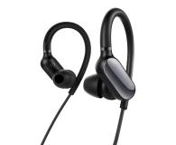 Xiaomi Mi Sports Bluetooth Earphones (czarne) - 416511 - zdjęcie 2