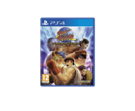 Digital Eclipse Street Fighter 30th Anniversary Collection - 416759 - zdjęcie 1