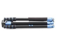 Cullmann Mundo 525M niebieski  - 415855 - zdjęcie 4