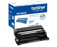 Brother DRB023 12 000 str. (DR-B023) - 416585 - zdjęcie 1