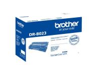 Brother DRB023 12 000 str. (DR-B023) - 416585 - zdjęcie 2