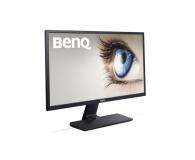 BenQ GW2470HL czarny - 415200 - zdjęcie 2