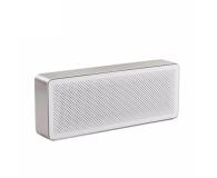 Xiaomi Mi Bluetooth Speaker Basic 2 (biały) - 416310 - zdjęcie 1