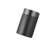 Xiaomi Mi Pocket Speaker 2 (czarny) - 416314 - zdjęcie 2