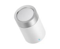 Xiaomi Mi Pocket Speaker 2 (biały) - 416317 - zdjęcie 2