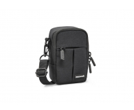 Cullmann Malaga Compact 400 czarna  - 415905 - zdjęcie 1