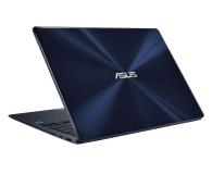 ASUS ZenBook UX331UN i5-8250U/8GB/512PCIe/Win10 MX150 - 416272 - zdjęcie 7