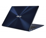 ASUS ZenBook UX331UN i7-8550U/16GB/512PCIe/Win10 MX150 - 416399 - zdjęcie 5