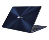 ASUS ZenBook UX331UA i5-8250U/8GB/512PCIe/Win10 - 487877 - zdjęcie 5
