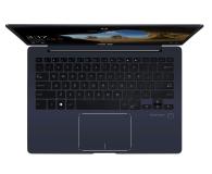 ASUS ZenBook UX331UN i7-8550U/16GB/512PCIe/Win10 MX150 - 416399 - zdjęcie 6