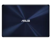 ASUS ZenBook UX331UN i7-8550U/16GB/512PCIe/Win10 MX150 - 416399 - zdjęcie 8