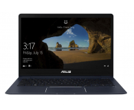ASUS ZenBook UX331UA i5-8250U/8GB/512PCIe/Win10 - 487877 - zdjęcie 3