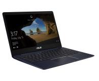 ASUS ZenBook UX331UN i7-8550U/16GB/512PCIe/Win10 MX150 - 416399 - zdjęcie 2