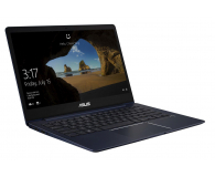 ASUS ZenBook UX331UA i5-8250U/8GB/512PCIe/Win10 - 487877 - zdjęcie 2