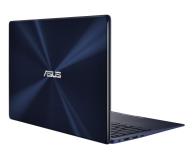 ASUS ZenBook UX331UN i7-8550U/16GB/512PCIe/Win10 MX150 - 416399 - zdjęcie 9