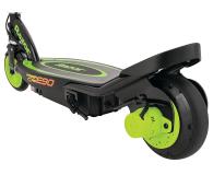 Razor Power Core E90 Zielona - 416622 - zdjęcie 3