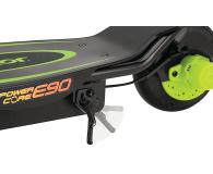 Razor Power Core E90 Zielona - 416622 - zdjęcie 4