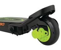 Razor Power Core E90 Zielona - 416622 - zdjęcie 5