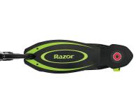 Razor Power Core E90 Zielona - 416622 - zdjęcie 2