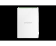 QNAP TS-128A (1xHDD, 4x1.4GHz, 1GB, 3xUSB, 1xLAN)  - 416880 - zdjęcie 6