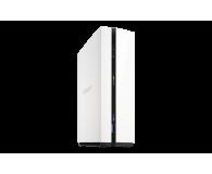 QNAP TS-128A (1xHDD, 4x1.4GHz, 1GB, 3xUSB, 1xLAN)  - 416880 - zdjęcie 5