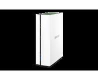 QNAP TS-128A (1xHDD, 4x1.4GHz, 1GB, 3xUSB, 1xLAN)  - 416880 - zdjęcie 3
