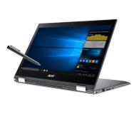 Acer Spin 5 i7-8550U/8GB/256/Win10 FHD IPS +Rysik - 388526 - zdjęcie 1