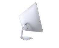 Dell S2419HM  - 411785 - zdjęcie 4