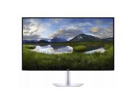 Dell S2419HM  - 411785 - zdjęcie 1