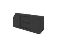 """Targus Classic+ 15-15.6"""" + Norton Antivirus + Zaślepka - 486859 - zdjęcie 9"""
