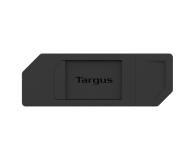 """Targus Classic+ 15-15.6"""" + Norton Antivirus + Zaślepka - 486859 - zdjęcie 8"""