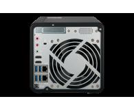 QNAP TS-453Be-4G (4xHDD, 4x1.5-2.3GHz,4GB,5xUSB,2xLAN)  - 416870 - zdjęcie 7