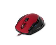 SpeedLink SCELUS - 410881 - zdjęcie 3