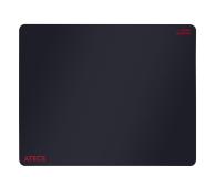 SpeedLink ATECS Soft - Size L (500x400x3mm) - 410894 - zdjęcie 1