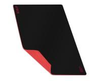 SpeedLink ATECS Soft - Size L (500x400x3mm) - 410894 - zdjęcie 2