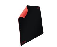 SpeedLink ATECS Soft - Size L (500x400x3mm) - 410894 - zdjęcie 3
