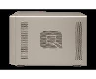 QNAP TVS-673e-4G(6xHDD, 4x2.1-3.4GHz, 4GB,4xUSB,4xLAN) - 416900 - zdjęcie 5