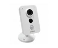 Dahua IPC-K26P FullHD 1080P LED IR (dzień/noc)  - 446018 - zdjęcie 2