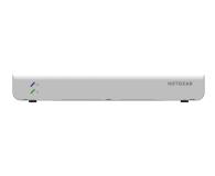 Netgear 10p GC110 Smart Cloud (8x10/100/1000Mbit 2xSFP) - 409495 - zdjęcie 2
