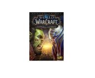 PC WORLD OF WARCRAFT: BATTLE FOR AZEROTH  - 412155 - zdjęcie 1