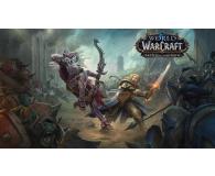 PC WORLD OF WARCRAFT: BATTLE FOR AZEROTH  - 412155 - zdjęcie 3