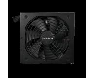 Gigabyte G750H 750W 80 Plus Gold - 412577 - zdjęcie 3