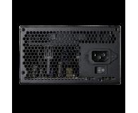 Gigabyte P650B 650W 80 Plus Bronze - 412581 - zdjęcie 3