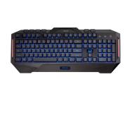 ASUS Cerberus Gaming Keyboard & Mouse Combo - 412007 - zdjęcie 3