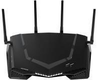 Netgear Nighthawk XR500 (2600Mb/s a/b/g/n/ac, 2xUSB) - 409438 - zdjęcie 2