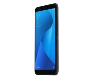 ASUS ZenFone Max Plus ZB570TL 3/32GB Dual SIM czarny - 412491 - zdjęcie 4