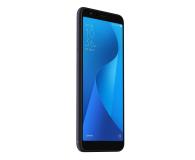 ASUS ZenFone Max Plus ZB570TL 3/32GB Dual SIM czarny - 412491 - zdjęcie 2