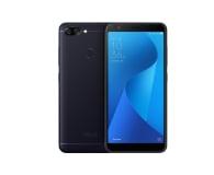 ASUS ZenFone Max Plus ZB570TL 3/32GB Dual SIM czarny - 412491 - zdjęcie 1