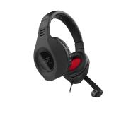 Słuchawki przewodowe SpeedLink CONIUX Gaming Headset